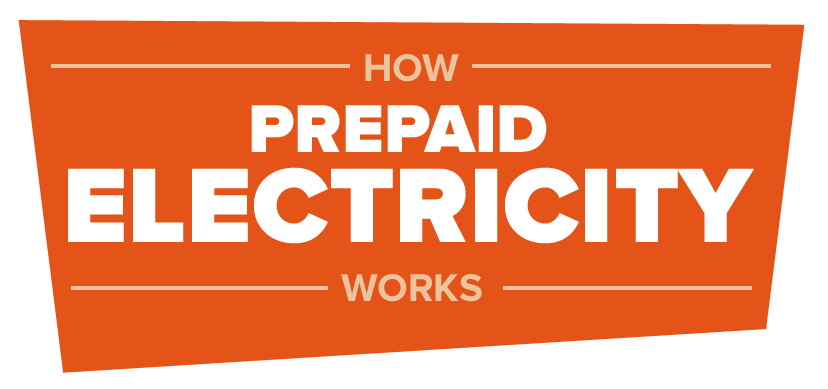 What's Prepaid Electricity?